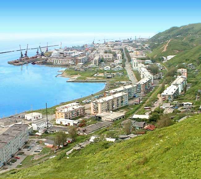 думает землетрясения южно-сахалинск 4б начало 2000 содержанию текущему ремонту