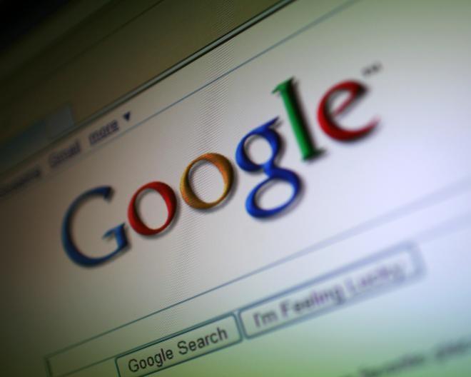 Вечные ссылки для google