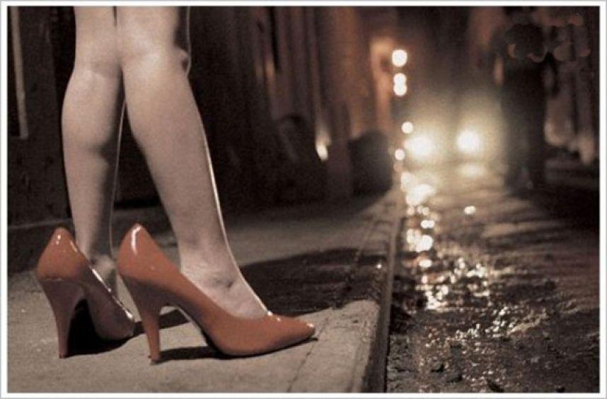 pochemu-krasivie-devushki-idut-v-prostitutki