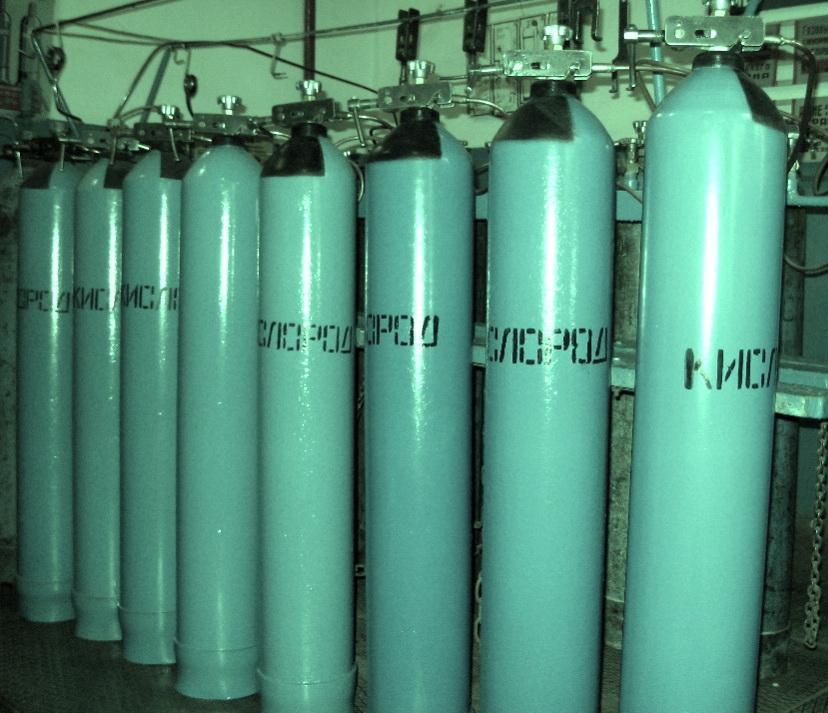 материала детского кислородный баллоны перевозка запрет качественном термобелье