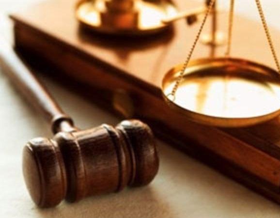 установили, судебные решения о банкротстве юридических лиц Диаспаре Олвин